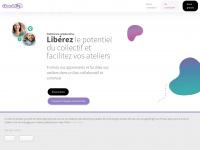 glowbl.com