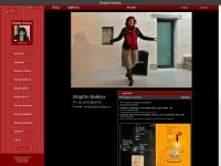 brigitte-balleys.ch