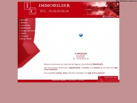 ic-immobilier.fr