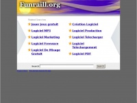 funraill.org