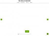 Cuisinediffusionretp.fr