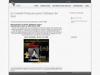 comitefas.com
