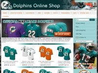 dolphinsproshop.us