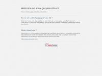 gruyere-info.ch