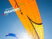 gruyere-parapente.ch