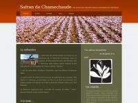 safrancham.fr