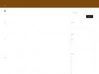 yorongar.com