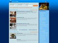 torinohotels.net
