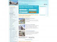 benalmadena-hotels.net