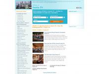 hotelsinsantafe.net