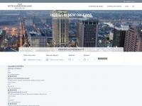 hotelsofneworleans.net