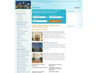 hotelsatlantageorgia.net