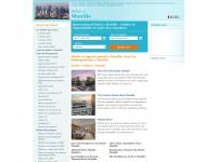 manila-hotels-philippines.com