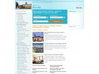 hotelindresden.com