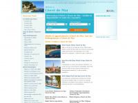 lloret-de-mar-hotels.net