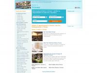 verona-hotels.net