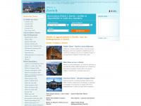 hotelinzurich.net