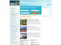 dusseldorftour.net