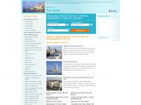 Hotel-tel-aviv.net