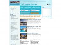 adeje-hotels.net