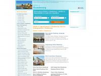 hamburg-hotel.net
