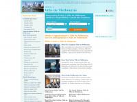 hotels-in-melbourne.net