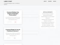 Langochat.net
