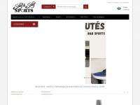 bb-sports.fr Thumbnail