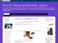 cinemalux-montmedy.blogspot.com