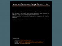 chateau-de-puivert.com