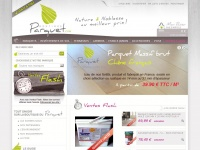 boutique-parquet.com