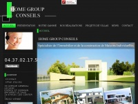 home-group-conseils.com