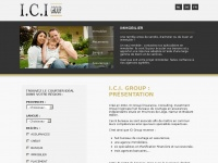 icigroupe.be