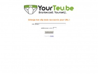yourteu.be