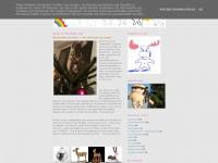 vaudoudollentissus.blogspot.com