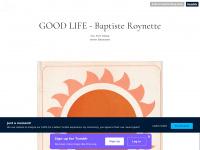 baptisteblog.com