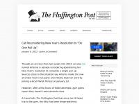 thefluffingtonpost.com