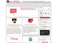 amoureuxauban.net