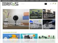 maison-et-domotique.com