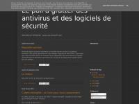 securiteoff.blogspot.com