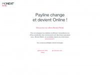 payline.com