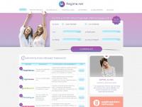 regime.net