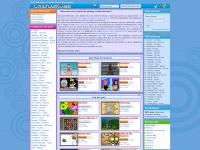 coolflashgames.fr