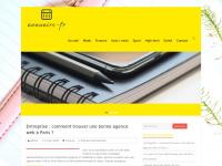 annuaire-fr.net