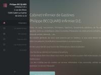 Cymoril.fr