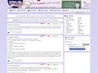 perlesdeprofs.com
