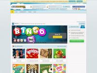 jeuxgratuits.com