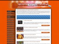 Jeux de basket gratuit