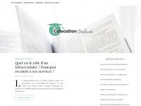 colocationetudiant.com