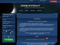 spacefight.fr